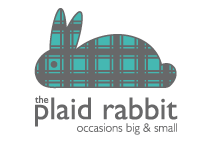 The Plaid Rabbit